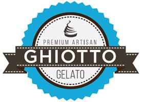 Ghiotto Gelato Milagro Centre