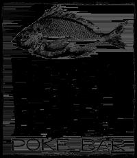 Fish Face Poke Bar Sushi Carmichael