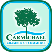 Carmichael Chamber of Commerce milagro centre