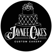 Jaynee Cakes MIlagro Centre