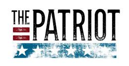 the patriot restaurant event center carmichael milagro