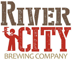 River City Brewing Milagro Centre