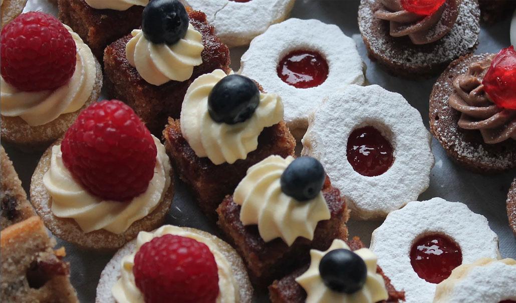 cake cupcake carmichael