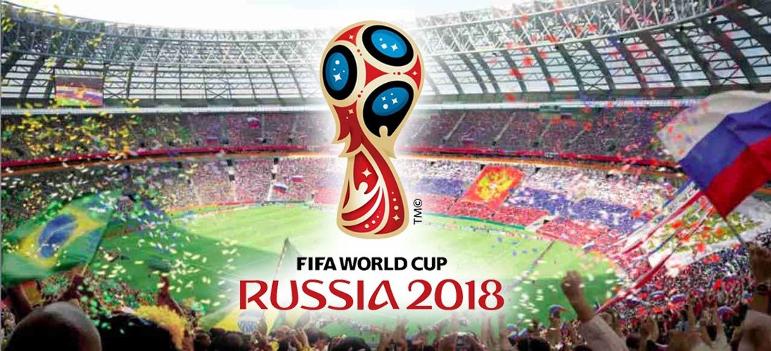 Image result for 2018 fifa world cup watch party